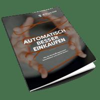 eBook: Automatisch besser einkaufen