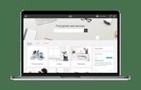 SAP-Ariba-Guided-Buying