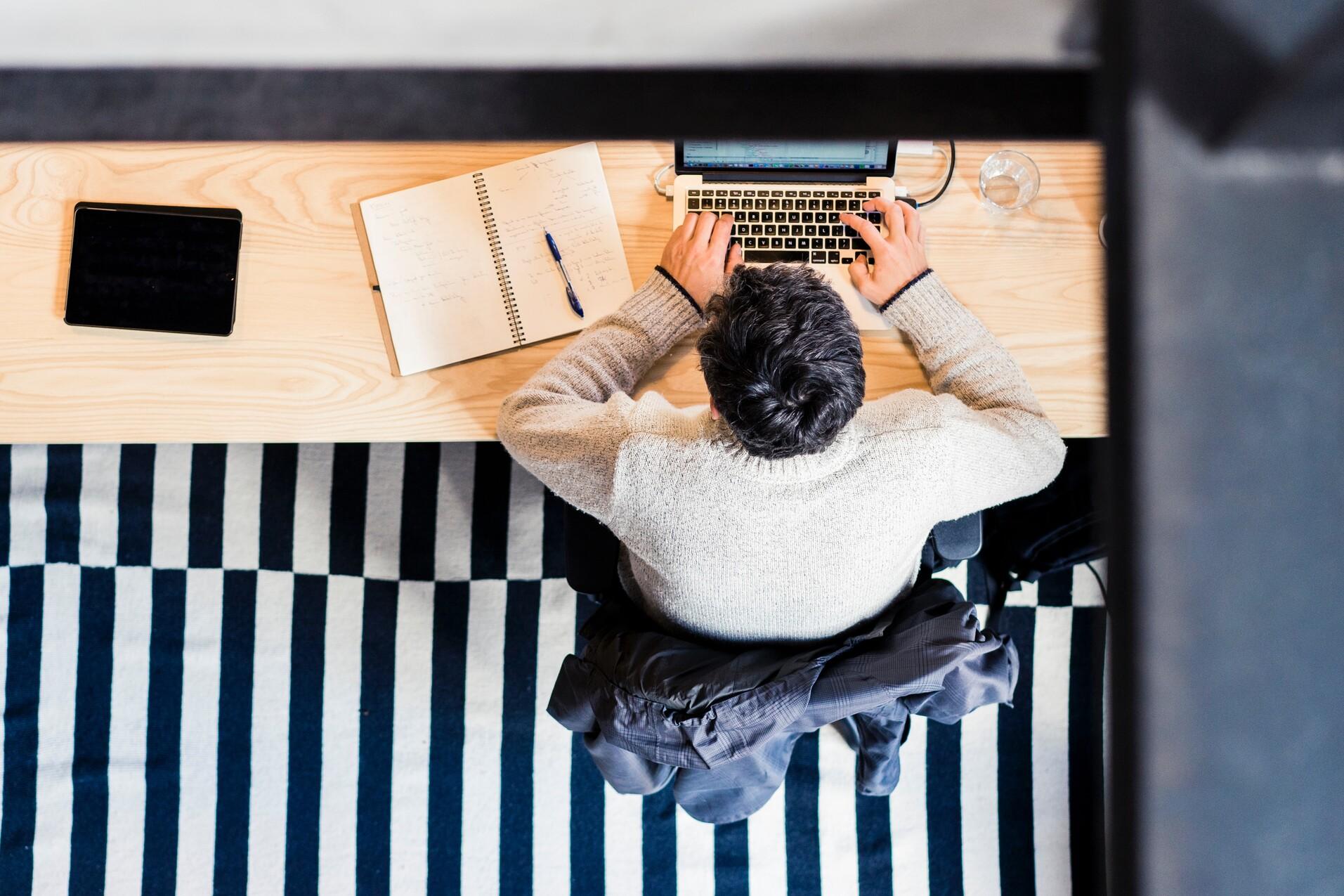 SAP & Microsoft Lösungen integrieren mit Productivity X